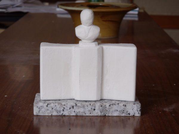 イタリア産 ビアンコカララ 大理石