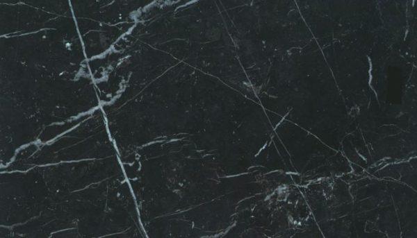 スペイン産大理石 ネグロマルキーナ