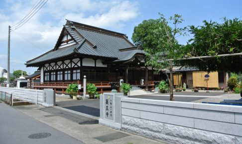茨城県産 稲田石 石塀 石材加工