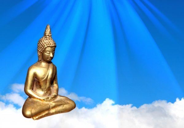 マインドフルネス瞑想 やり方