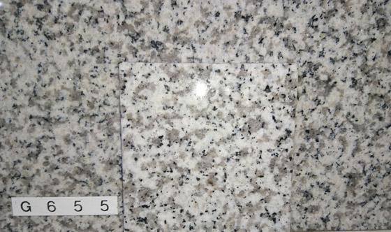 稲田石 G655