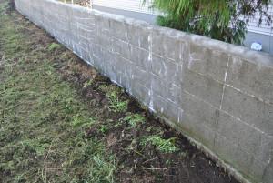 ジョリパット 塗り壁施工