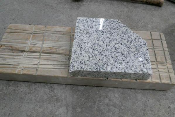 墓石 石材 補修材 アケポックス