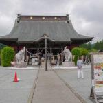 金運アップ方法 長福寿寺