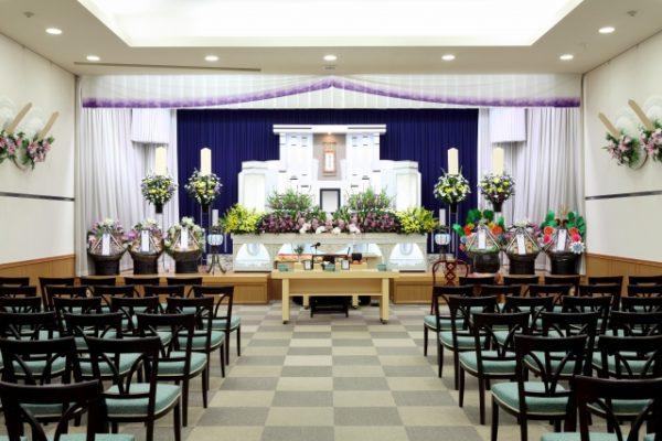 葬儀 供養