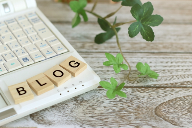 石材店 ブログ